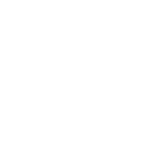 uni andes